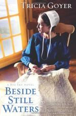 Beside Still Waters - Tricia Goyer