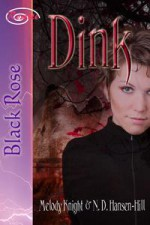 Dink - Melody Knight, N.D. Hansen-Hill