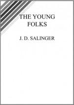 Both Parties Concerned - J.D. Salinger