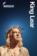 King Lear - Elspeth Bain, Jonathan Morris