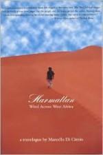 Harmattan - Marcello Di Cintio