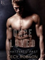Once Loved - Cecy Robson