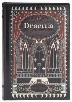 Dracula and Other Horror Stories - Bram Stoker