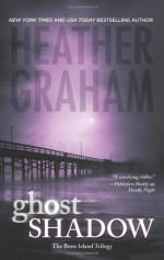 Ghost Shadow - Heather Graham