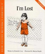 I'm Lost - Elizabeth Crary