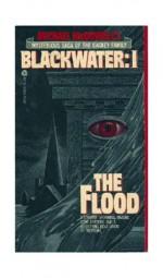 The Flood - Michael McDowell