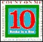 Count on Me: 10 Books in a Box - Alice Provensen