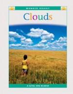 Clouds - Alice K. Flanagan