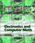 Electronics and Computer Math (7th Edition) - Bill R. Deem, Tony Zannini
