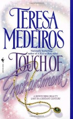 Touch of Enchantment - Teresa Medeiros