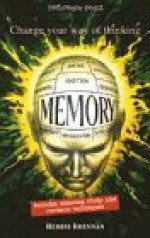 Memory (Reference Point S.) - Herbie Brennan