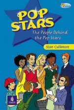 The People Behind The Pop Stars - Stan Cullimore