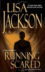 Running Scared - Lisa Jackson