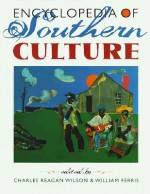 Encyclopedia of Southern Culture - Alex Haley