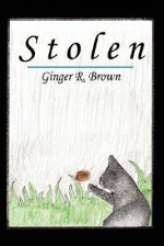 Stolen - Ginger Brown