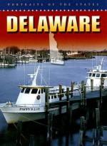 Delaware - Jonatha A. Brown