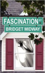 Fascination Street - Bridget Midway