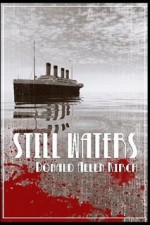 Still Waters - Donald Allen Kirch