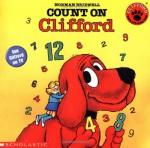 Count On Clifford - Norman Bridwell
