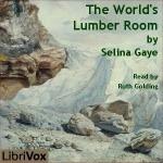 The World's Lumber Room - Selina Gaye, Ruth Golding