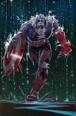 Captain America, Vol. 2: Castaway in Dimension Z, Book Two - Rick Remender, John Romita Jr.
