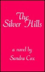 Silverhills - Sandra Cox