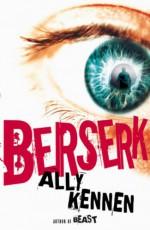 Berserk - Ally Kennen