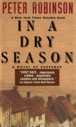 In A Dry Season - Peter Robinson