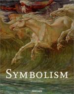 Symbolism - Michael Gibson