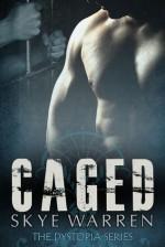 Caged - Skye Warren