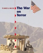 The War on Terror - David Downing