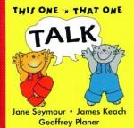 Talk - Jane Seymour, James Keach
