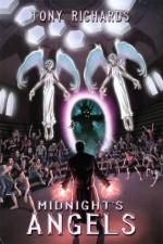 Midnight Angels - Tony Richards