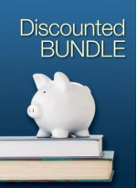 Bundle: Field: Discovering Statistics Using SPSS 3e + Wagner: Using IBM(R) SPSS(R) Statistics for Research Methods and Social Science Statistics 4e - William E. Wagner III, Andy Field