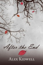 After the End - Alex Kidwell