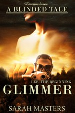Glimmer - Sarah Masters