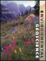 Environmental Geoscience - Jon Turk