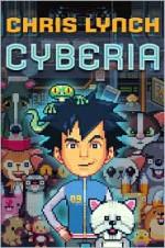 Cyberia - Chris Lynch
