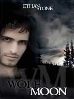 Wolf Moon - Ethan Stone