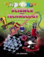 Science and Technology - Ian Graham, John Townsend