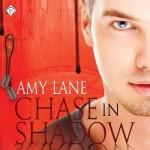 Chase in Shadow - Amy Lane, Sean Crisden