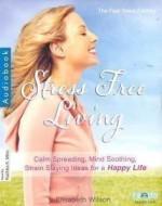 Living Stress Free - Joel Osteen