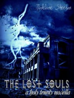 The Lost Souls - Madeline Sheehan