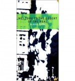 Welcome to the Desert of the Real: Five Essays on September 11 and Related Dates - Slavoj Žižek