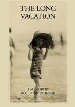 The Long Vacation - Rosemary Dinnage