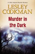 Murder in the Dark - Lesley Cookman