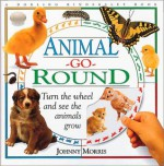 Animal Go-round - Mary Ling, Johnny Morris