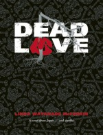 Dead Love - Linda Watanabe McFerrin