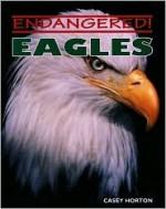 Eagles - Casey Horton