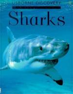 "Sharks (Usborne ""Discovery"" Programme) - Jonathan Miller"